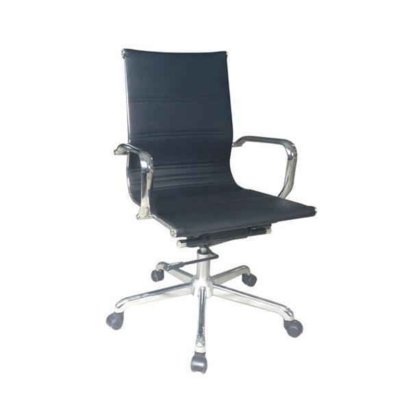 Ghế xoay cao cấp dành cho nhân viên Hòa Phát GL212