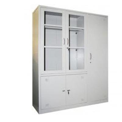 Tủ sắt văn phòng giá rẻ TU09K5 chính hàng Hòa Phát