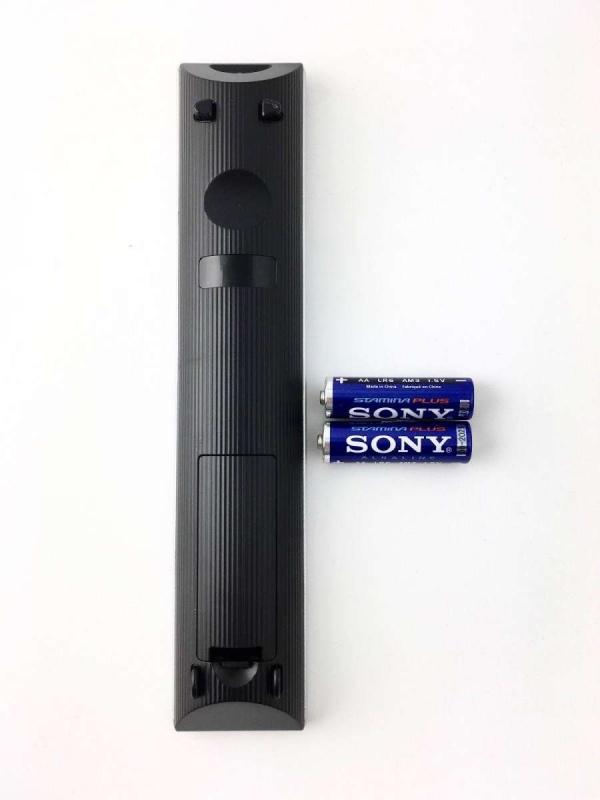 REMOTE ĐIỀU KHIỂN TIVI SONY BRAVIA LCD/LED RM-YD023