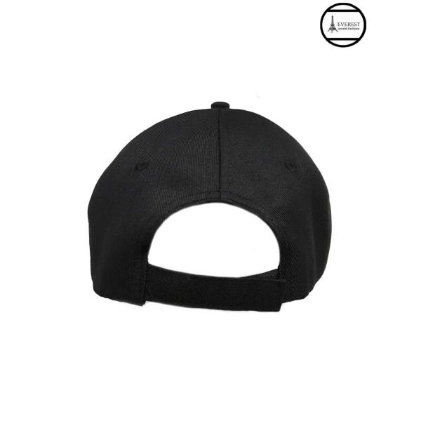 Bộ 4 nón lưỡi trai nữ thời trang Everest H313 (4 màu)