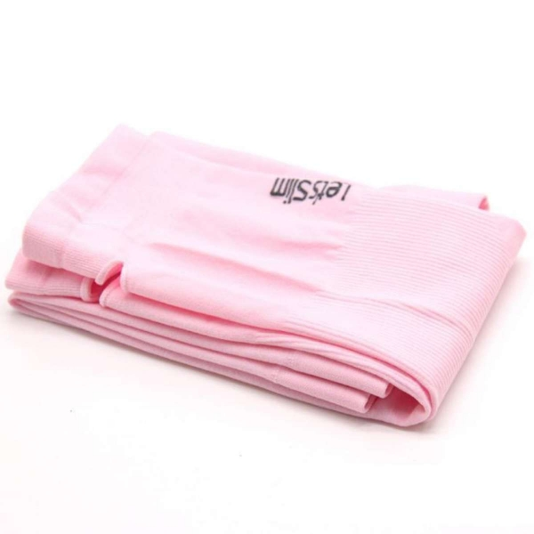 Găng tay chống nắng nữ, chống tia UV cao cấp xỏ ngón Made in KOREA ZAVANS