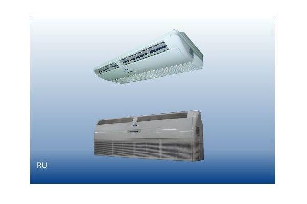 Bán & lắp đặt máy lạnh áp trần Reeech chính hãng 100% giá rẻ tốt nhất quận 3