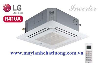 Nhà phân phối máy lạnh âm trần inverter giá rẻ – May lanh am tran tiết kiệm điện chất lượng tốt