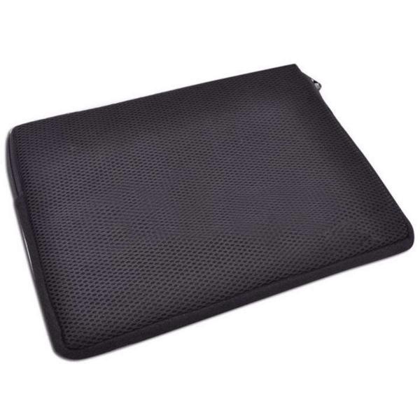 Túi chống sốc laptop 15.6 in ( hàng dày )